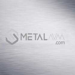 Alüminyum Lama 15x40 mm