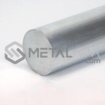 Alüminyum Çubuk 120 mm