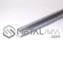 Alüminyum Çubuk 25 mm