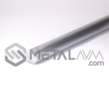 Alüminyum Çubuk 30 mm