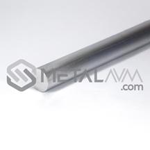 Alüminyum Çubuk 40 mm