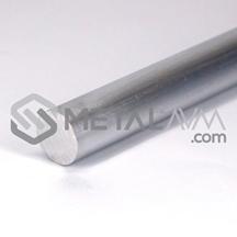 Alüminyum Çubuk 65 mm