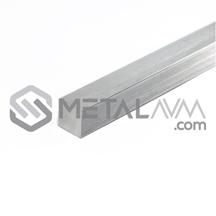 Alüminyum Kare 25x25 mm