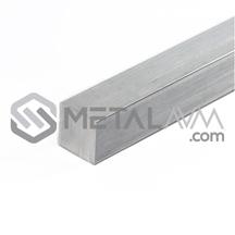 Alüminyum Kare 35x35 mm
