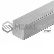 Alüminyum Kare 60x60 mm