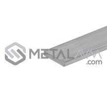 Alüminyum Lama 10x120 mm
