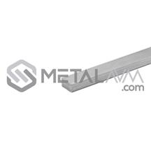 Alüminyum Lama 10x20 mm