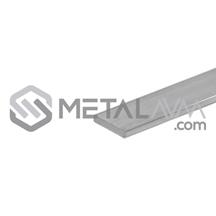 Alüminyum Lama 10x40 mm