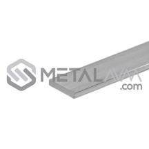 Alüminyum Lama 10x60 mm