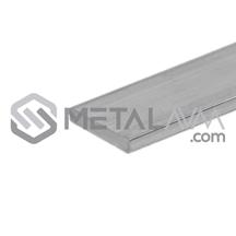 Alüminyum Lama 15x100 mm