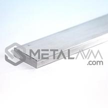 Alüminyum Lama 15x30 mm