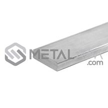 Alüminyum Lama 20x120 mm
