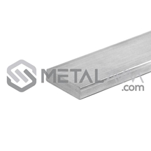 Alüminyum Lama 20x80 mm