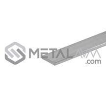 Alüminyum Lama 5x40 mm