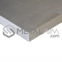 Alüminyum Plaka 30 mm