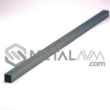 Çelik Kama 12 x 12 mm
