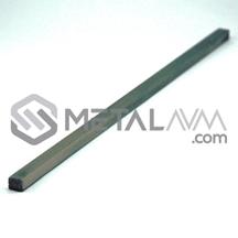 Çelik Kama 12 x 8 mm