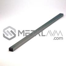 Çelik Kama 18 x 11 mm