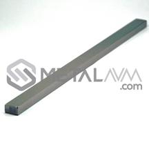 Çelik Kama 22 x 14 mm