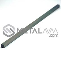 Çelik Kama 6 x 6 mm