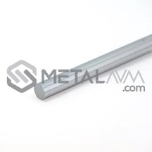 Civa Çeliği (1.2210)  13,00 mm
