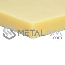 PA 6G Levha (Döküm Poliamid) 40 mm