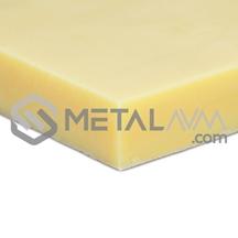 PA 6G Levha (Döküm Poliamid) 60 mm