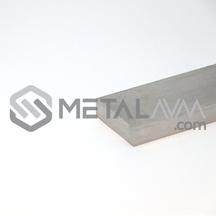 Paslanmaz Lama 20x50 mm