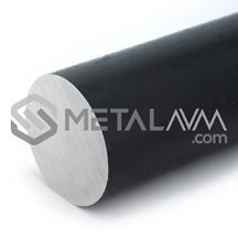 Spezial K (1.2080) Çubuk 140 mm