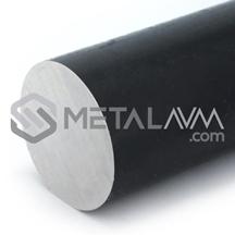 Spezial K (1.2080) Çubuk 150 mm