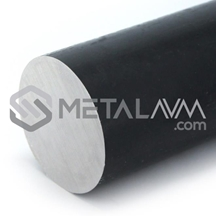 Spezial K (1.2080) Çubuk 160 mm