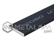Spezial K (1.2080) Lama 10x100 mm