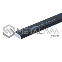 Spezial K (1.2080) Lama 10x25 mm