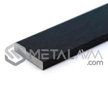 Spezial K (1.2080) Lama 15x100 mm