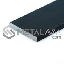 Spezial K (1.2080) Lama 15x150 mm