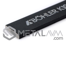 Spezial K (1.2080) Lama 15x30 mm