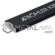 Spezial K (1.2080) Lama 15x40 mm