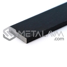 Spezial K (1.2080) Lama 15x70 mm
