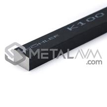 Spezial K (1.2080) Lama 20x30 mm