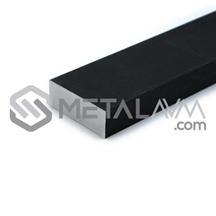 Spezial K (1.2080) Lama 20x40 mm