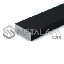 Spezial K (1.2080) Lama 20x50 mm