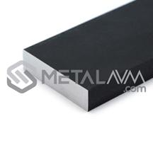 Spezial K (1.2080) Lama 25x100 mm