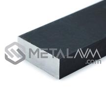 Spezial K (1.2080) Lama 30x100 mm