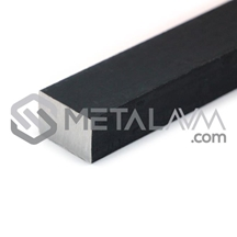 Spezial K (1.2080) Lama 30x50 mm