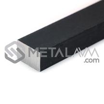 Spezial K (1.2080) Lama 30x60 mm