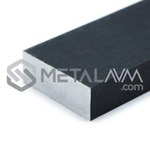Spezial K (1.2080) Lama 40x100 mm