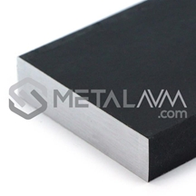 Spezial K (1.2080) Lama 40x150 mm