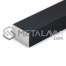 Spezial K (1.2080) Lama 40x50 mm