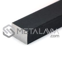 Spezial K (1.2080) Lama 40x60 mm