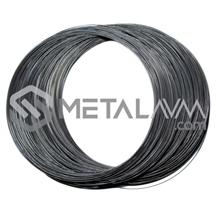 Yaylık Çelik Tel 0,50 mm